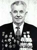 В.П. Сёмин
